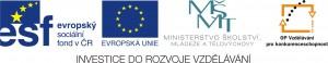 OPVK_hor_zakladni_logolink_BAR_cz