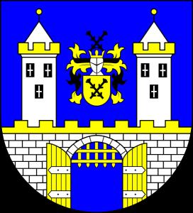 ceska-lipa-znak